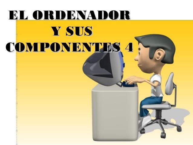 Informática4