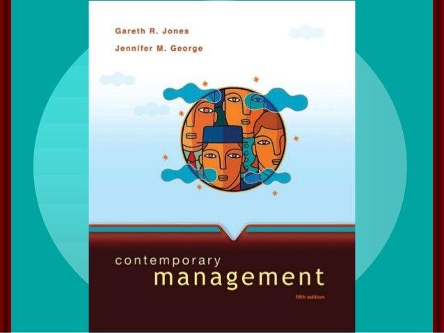 Infosheet5 organizationalstructure