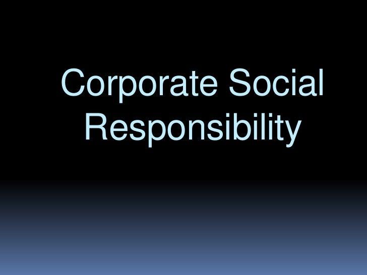 Infosys-corporate social responsibility