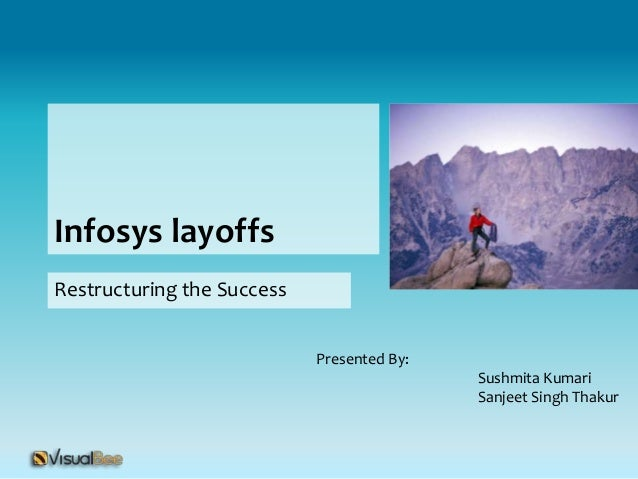 Infosys Mysore Campus Accommodation & Facilities- Do's and Don'ts