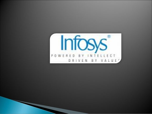   Infosys BPO Limited (formerly Progeon Limited ) is the BPO (Business Process Outsourcing) subsidiary of Infosys Technol...