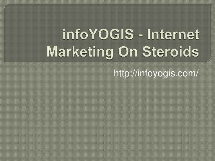 http://infoyogis.com/