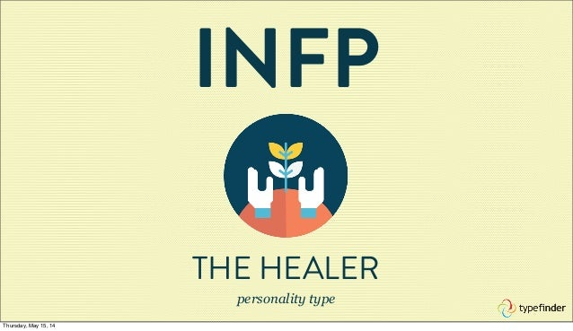 The INFP Personality Type