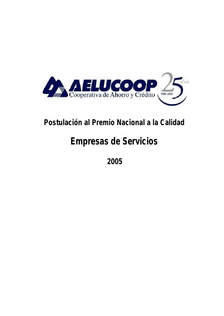 Inf postul 2005_aelucoop