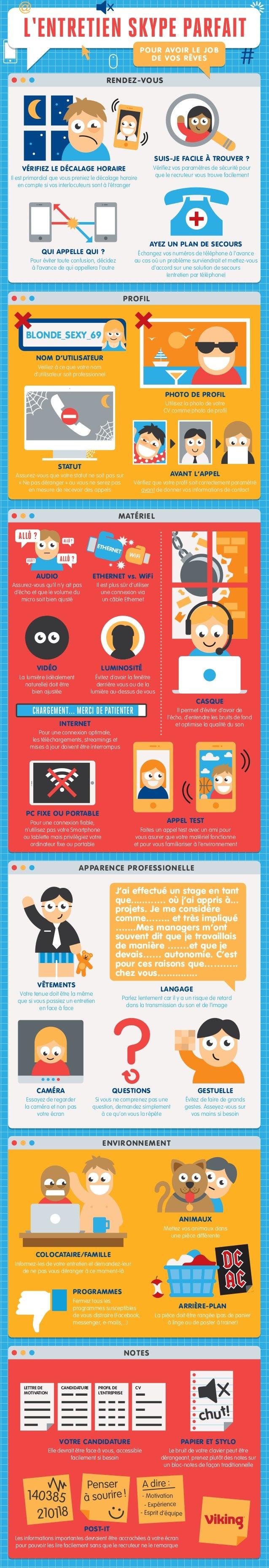 PROFIL NOM D'UTILISATEUR Veillez à ce que votre nom d'utilisateur soit professionnel PHOTO DE PROFIL Utilisez la photo de ...