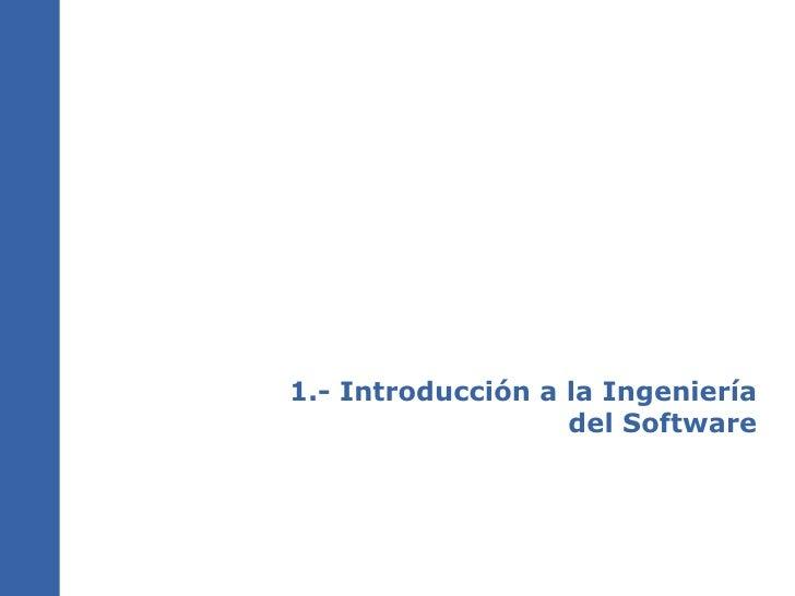 Ingenieria Del Software2872
