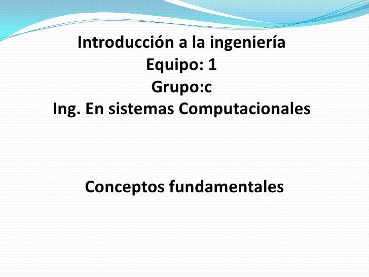 Ingenieria 22222
