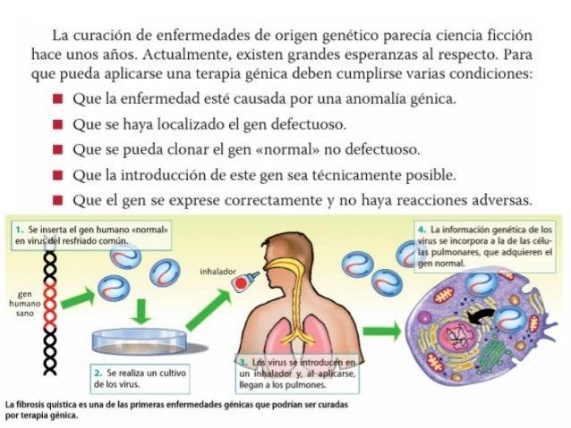 El hongo kandida en la boca que curar