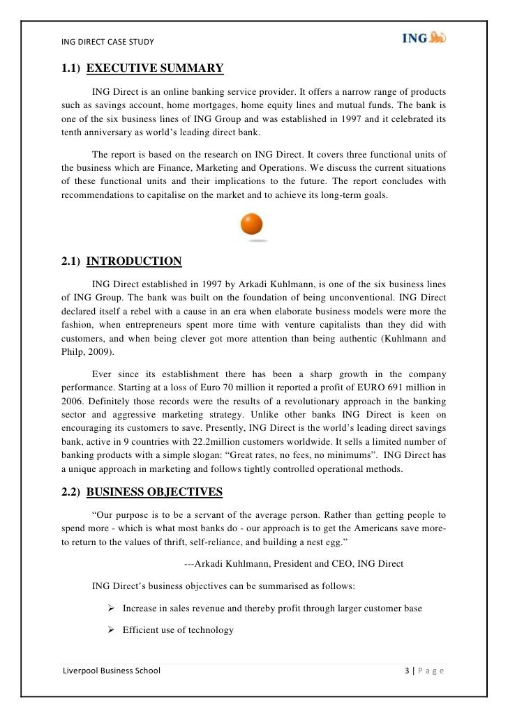 fashion channel harvard case The fashion channel case study essay 1309 words | 6 pages knowledge and marketing management seminar the fashion channel case study: friday, 18 october please read and analyze this case on market segmentation and targeting options for a cable television network dedicated to fashion programming no research into the.