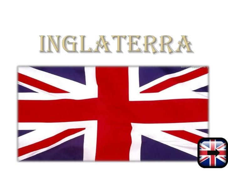   A Inglaterra é uma das nações constituintes do Reino Unido. Historicamente dominante,    ocupa a metade sul da ilha da...