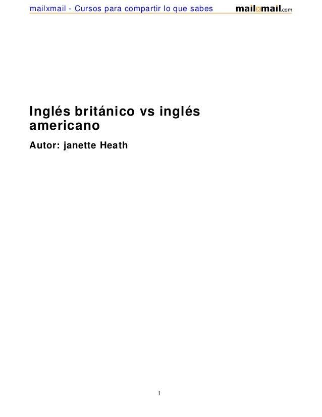 Ingles britanico-vs-ingles-americano-6641-completo