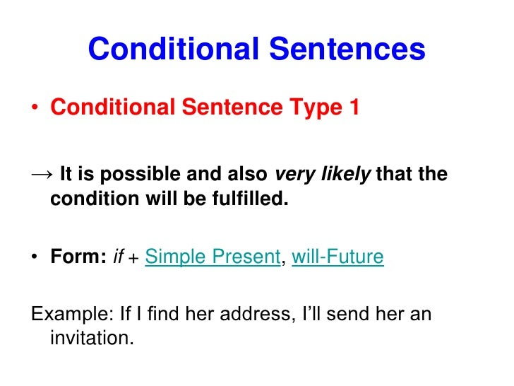 Ingles teste 2pdf