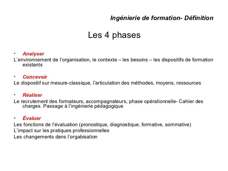 Dissertation francais synthese - Top Quality Writing Help & School ...