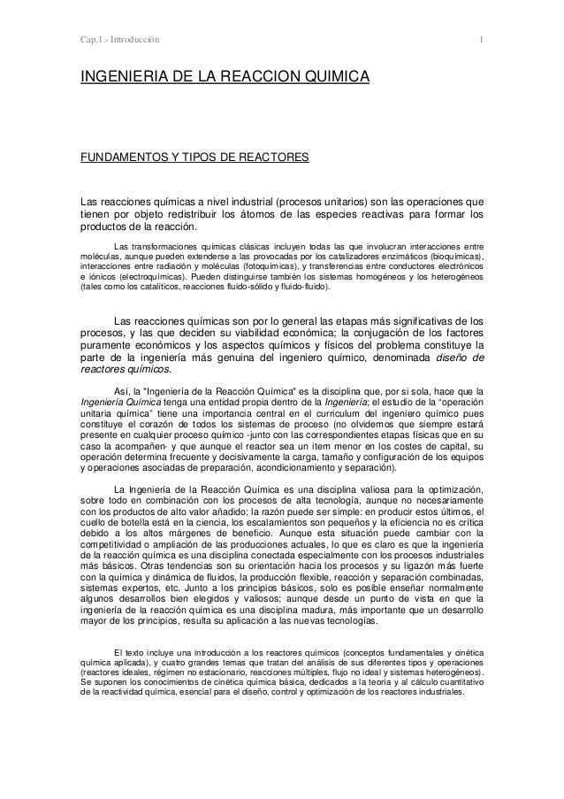Cap.1.- Introducción                                                                                     1INGENIERIA DE LA...