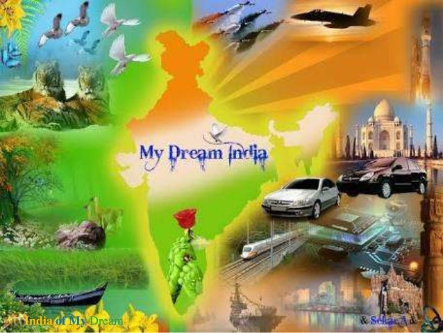 my dreams abouht india 6000 quotes have been tagged as dreams: dr seuss: 'you know you're in love when you can't fall asleep because reality is finally better than your dreams home my books.