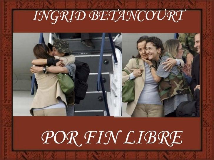 Ingrid Betancourt01