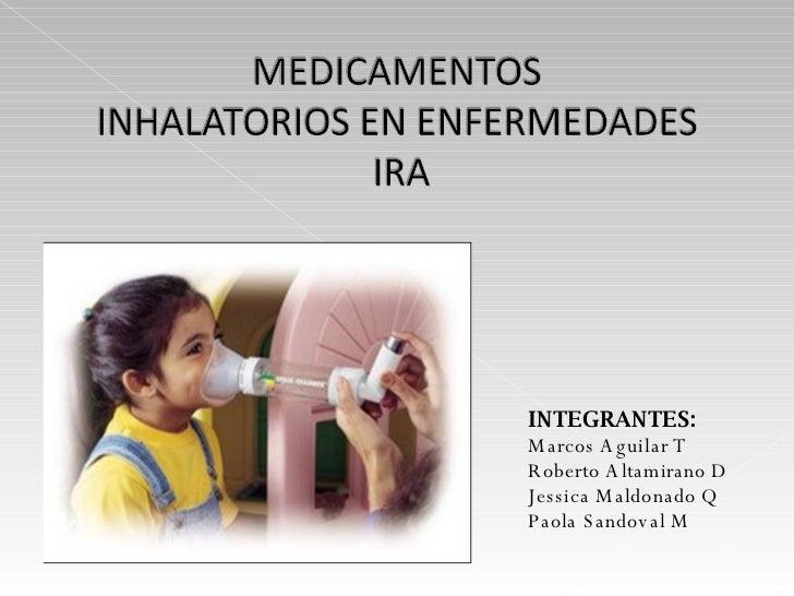 <ul><li>INTEGRANTES: </li></ul><ul><li>Marcos Aguilar T </li></ul><ul><li>Roberto Altamirano D </li></ul><ul><li>Jessica M...