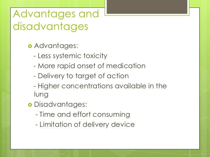 steroid inhaler asthma pregnancy