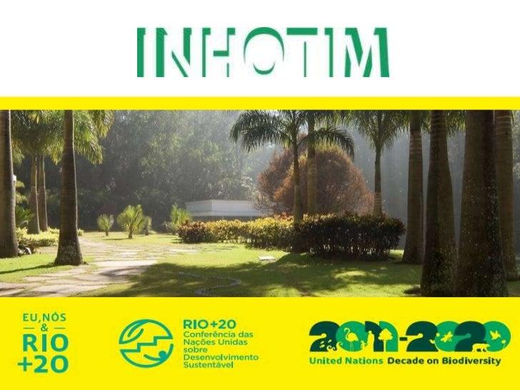 Dan Graham, Bisected Triangle, Interior CurveEU, NÓS & RIO+20Implantando a Economia Verde pormeio da inovação tecnológica ...