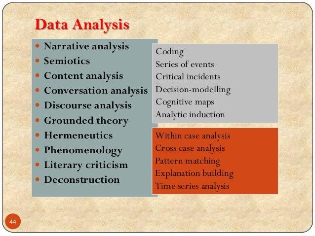 crocs case analysis