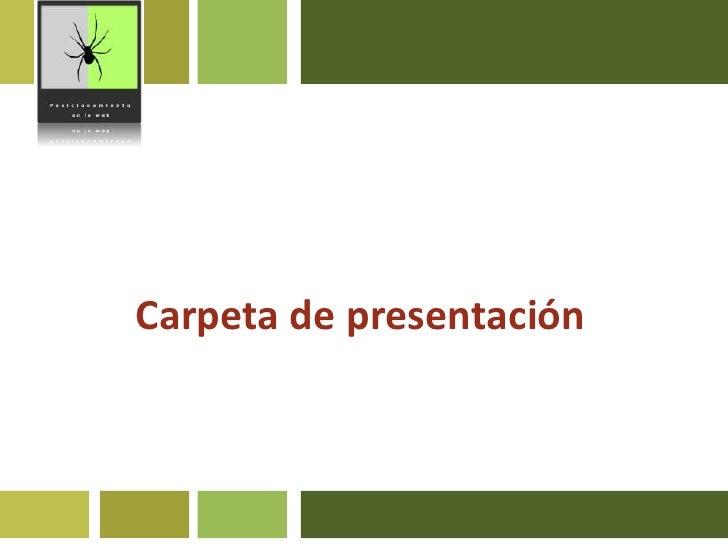 Inkernel Sales Presentation Folder Final
