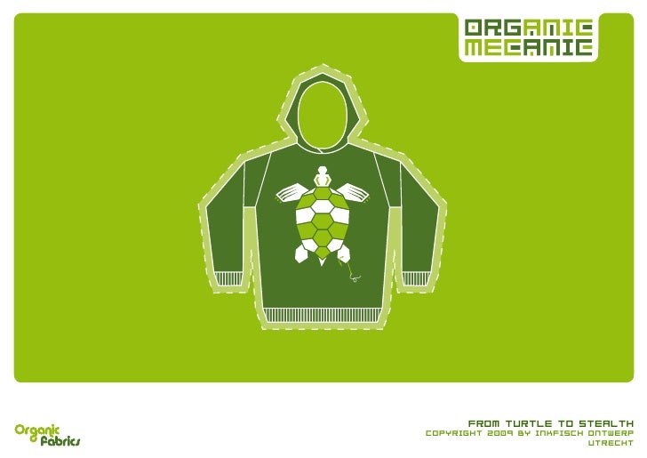 from TURtLE TO STEALTH copyright 2009 by inkfisch ontwerp                            utrecht