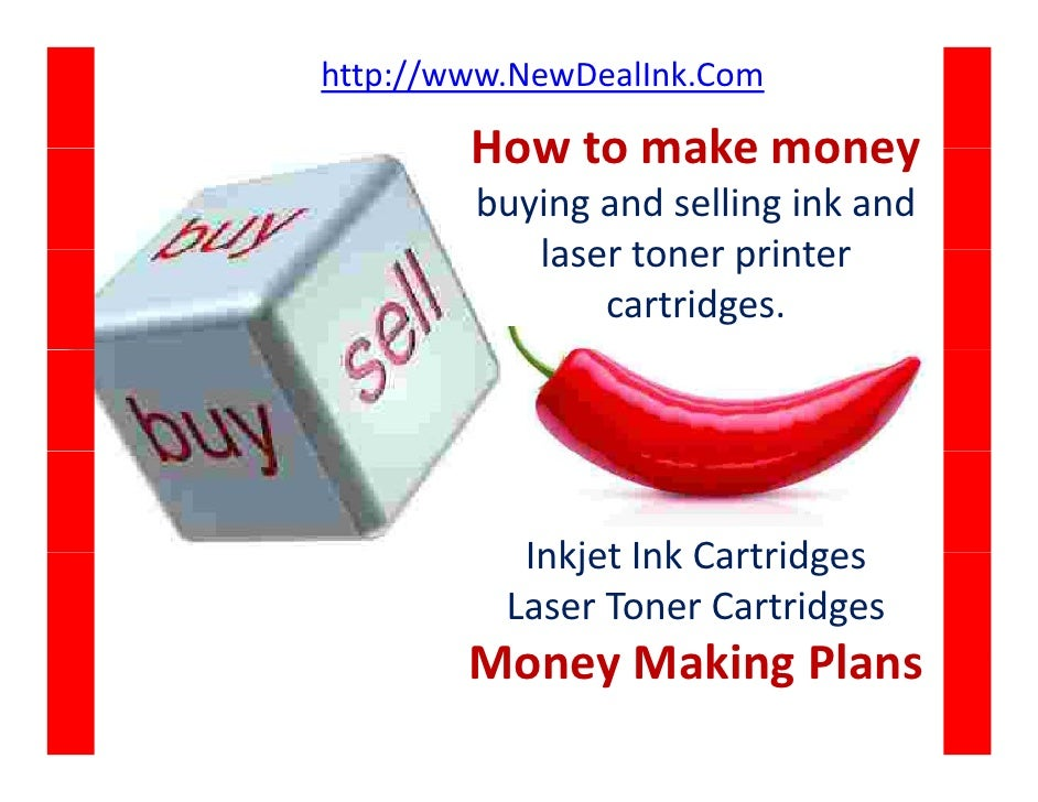 NDITC is hiring people all across the nation START YOUR INKJET TONER BUSINESS Jobs Offerings Posting Solve Solution Unemployment Inkjet hottest job career income buy sell cartridges work at home inkjet laser toner business opportunity the secret saving bo