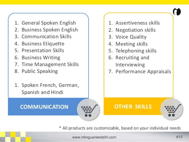 """some methods to improve communication skills Five ways to improve communication with your improving your communication skills with your """"shared experiences and the give and take of communication are."""