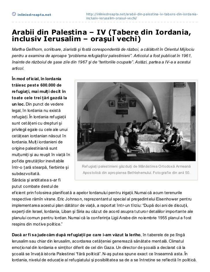 inliniedreapt a.net                     http://inliniedreapta.net/arabii-din-palestina-iv-tabere-din-iordania-            ...