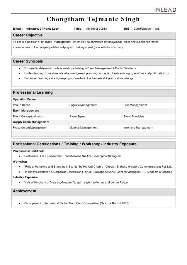 exle resume resume templates gmail login