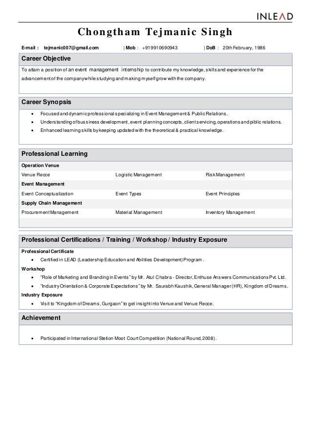 Exle Resume Resume Templates Gmail Login  Gmail Resume