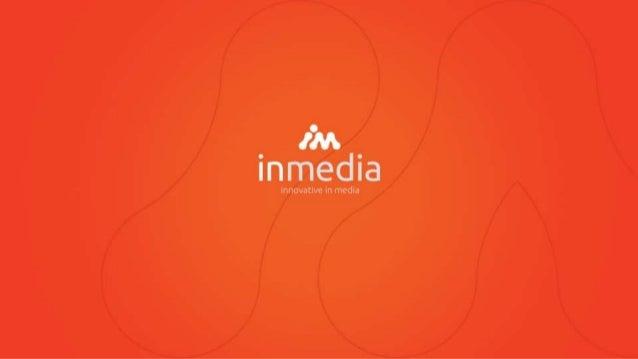 Budujeme digitálnu službu, nie len webstránku Náš digitálny princíp - Zjednodušovať Naše služby nezačínajú a nekončia na w...