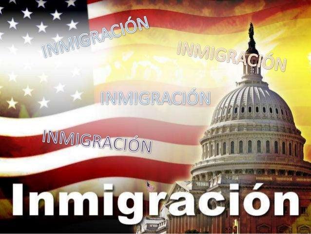 Es la entrada a un país o región de                                               Las dos opciones de los personas que nac...