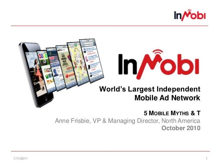 In mobi mobile-squared-anne