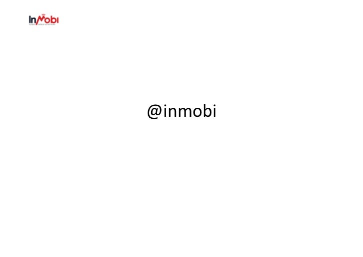 Inmobi ipma feb2011.5972000