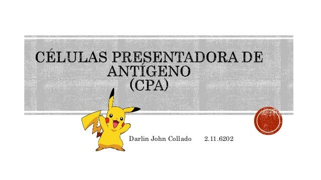 Darlin John Collado 2.11.6202