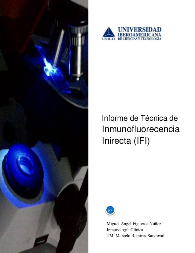 Inmunologia 4