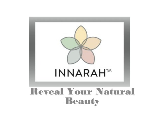 Reveal Your Natural Beauty