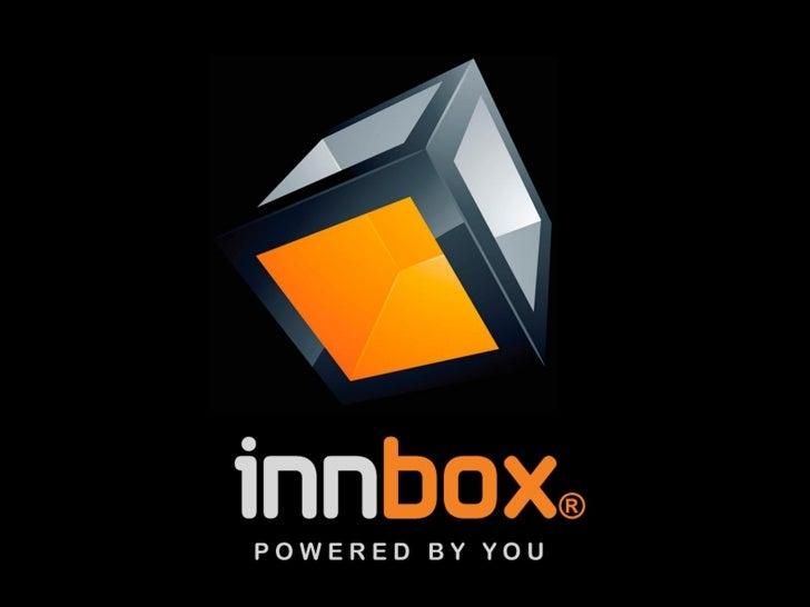 Innbox Winwinns