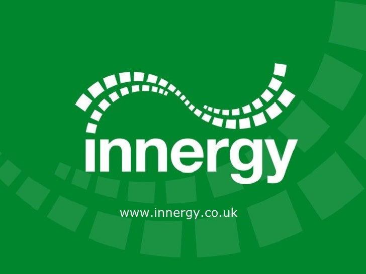 www.innergy.co.uk
