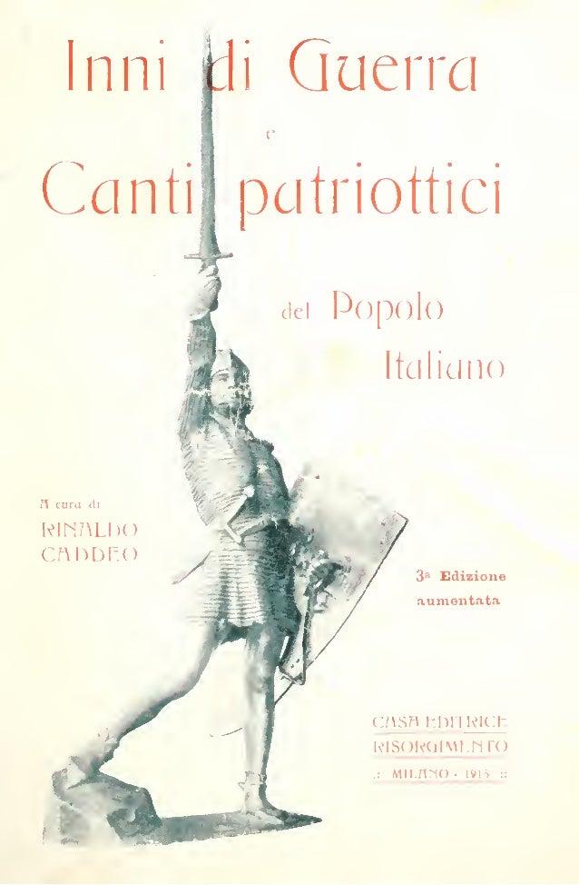 Inni di-guerra-e-canti-patriottici-del-popolo-italiano-1915