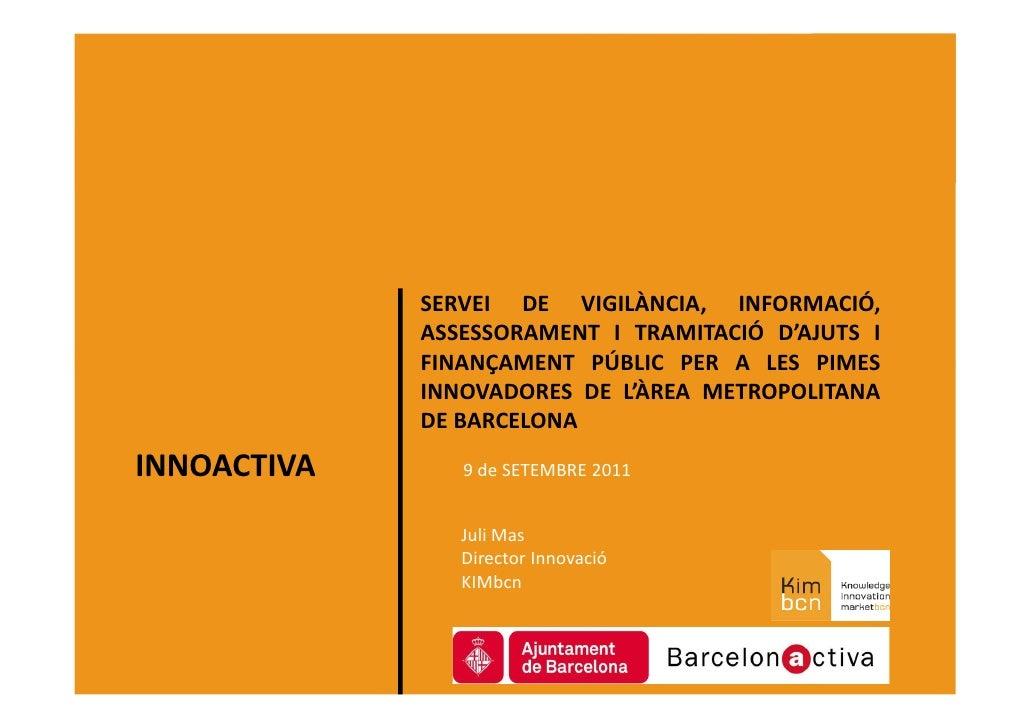 Presentacio_Innoactiva_set11