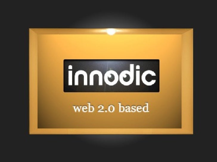 innodic2