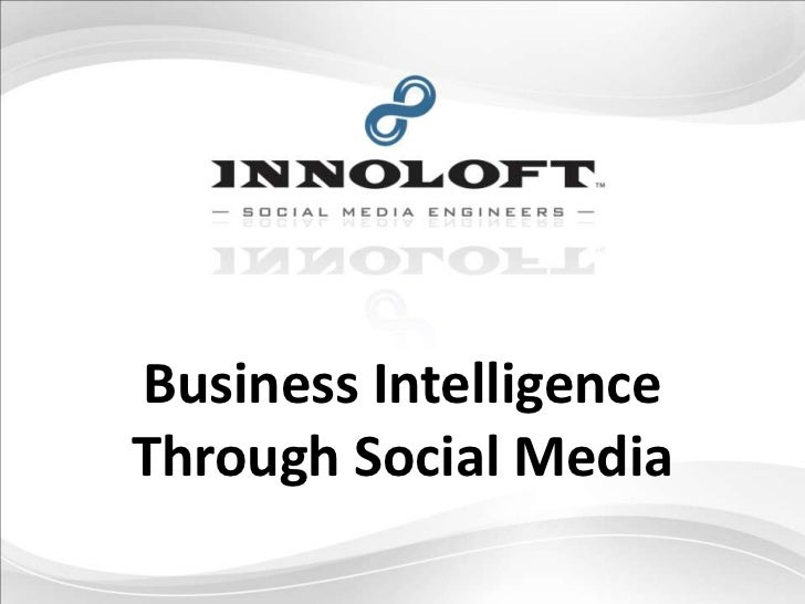 Innoloft digital ethnography presentation v3