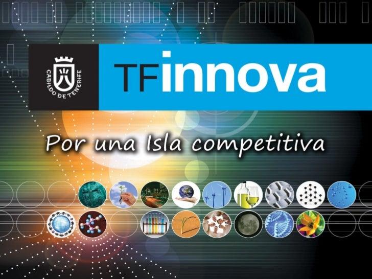La innovación como valoren el modelo de negocio       EJE CAPACIDADES    Red AEDL+i