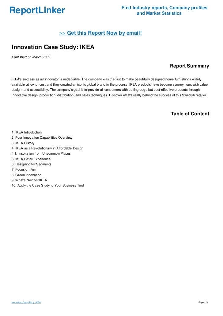 Osteosarcoma case study scribd picture 1