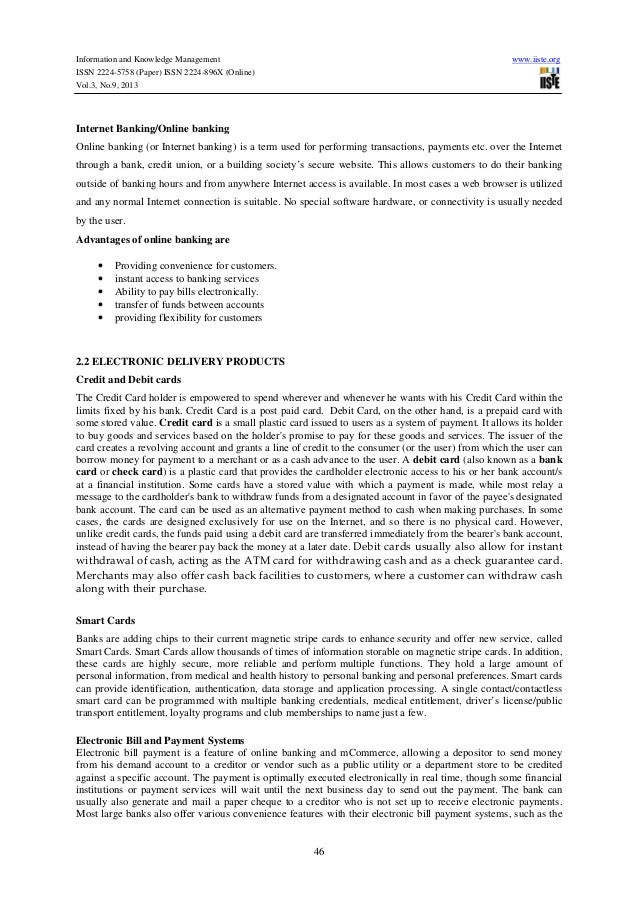 dissertation agreement form This agreement is between the author (author) and proquest llc, through its umi® dissertation publishing business (proquest/umi) under this agreement, author grants proquest/umi certain rights to preserve, archive and publish the dissertation or thesis, abstract, and index terms (the.
