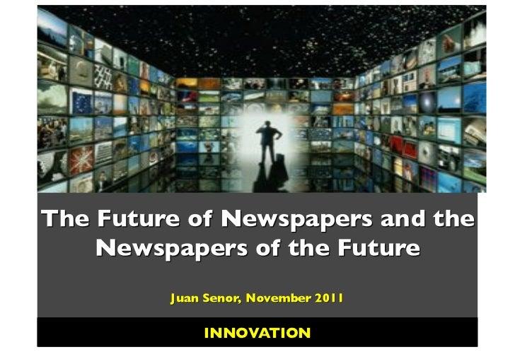 Innovation media consulting mindsharedubai