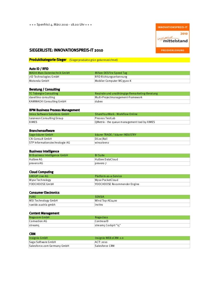 INNOVATIONSPREIS-IT 2010 - Siegerliste.pdf