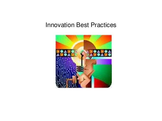 Innovation strategyroadmap ppt